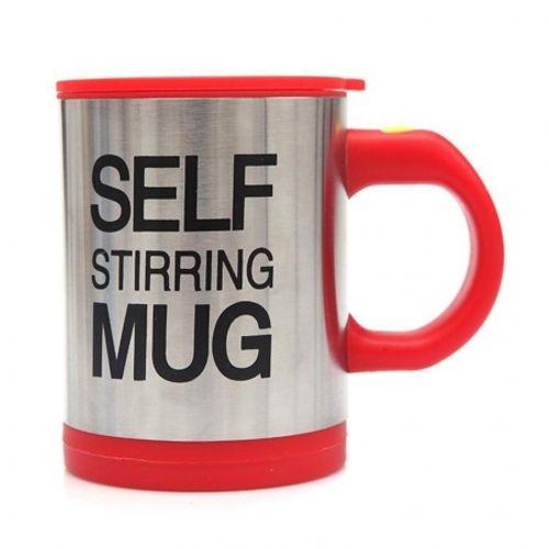 cana-self-stirring-mug--rosie-63388-187
