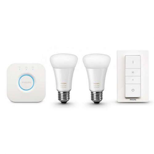 philips-hue-a60-kit-becuri-inteligente-led--e27-9-5w--wi-fi--ambianta-alba--2-buc-63499-874