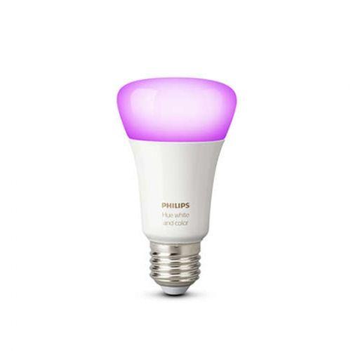 philips-hue-a60-bec-inteligent-led--e27-10w--wi-fi--ambianta-alb-si-color-63501-246