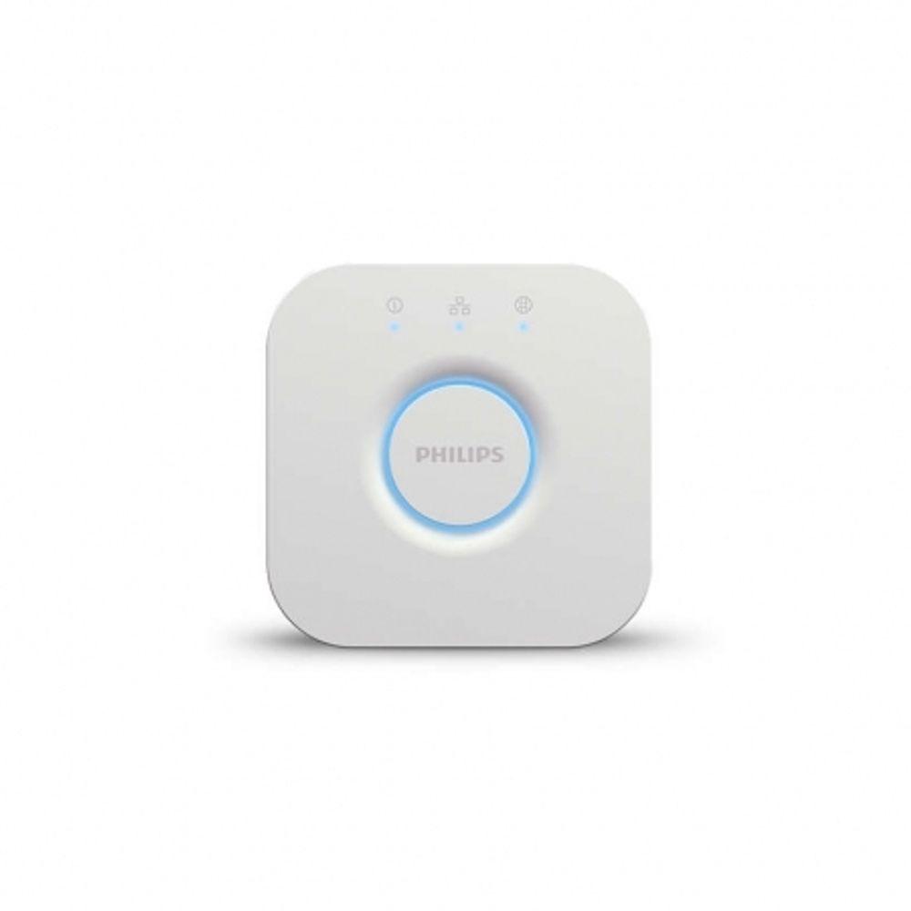 philips-hue-bridge-consola-wireless-compatibila-cu-tehnologia-apple-homekit-63515-502
