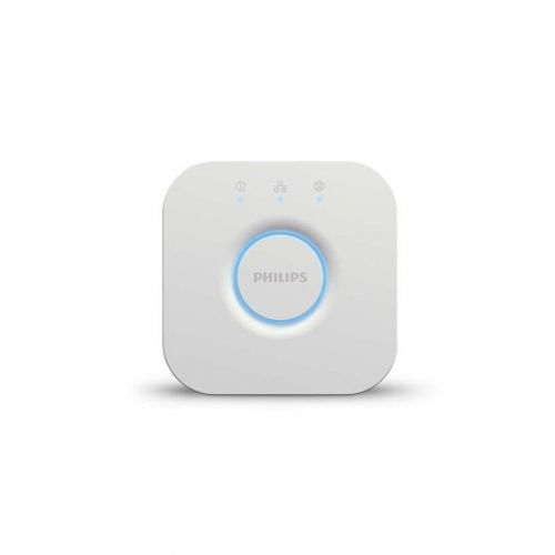 philips-hue-bridge-consola-wireless-compatibila-cu-tehnologia-apple-homekit-63515-502
