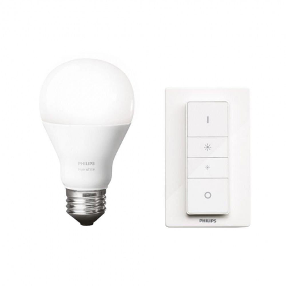philips-hue-dim-a60-kit-telecomanda-wireless-si-bec-led-e27--9-5w-63523-981