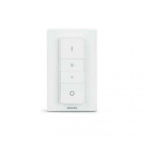 philips-hue-dim-intrerupator-portabil-63524-649