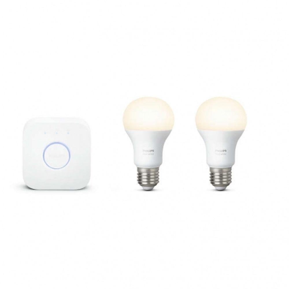 philips-hue-starter-a60-kit-becuri-inteligente-led-e27-alb--9-5w--wi-fi-dispozitiv-pentru-conectare-63526-331
