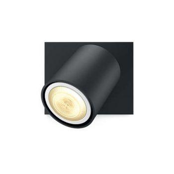 philips-hue-spot-runner-bec-led-gu10--5-5w--wi-fi--lumina-alba-reglabila-intrerupator--negru-63542-668