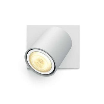 philips-hue-spot-runner-bec-led-gu10--5-5w--wi-fi--lumina-alba-reglabila-intrerupator--alb-63543-467