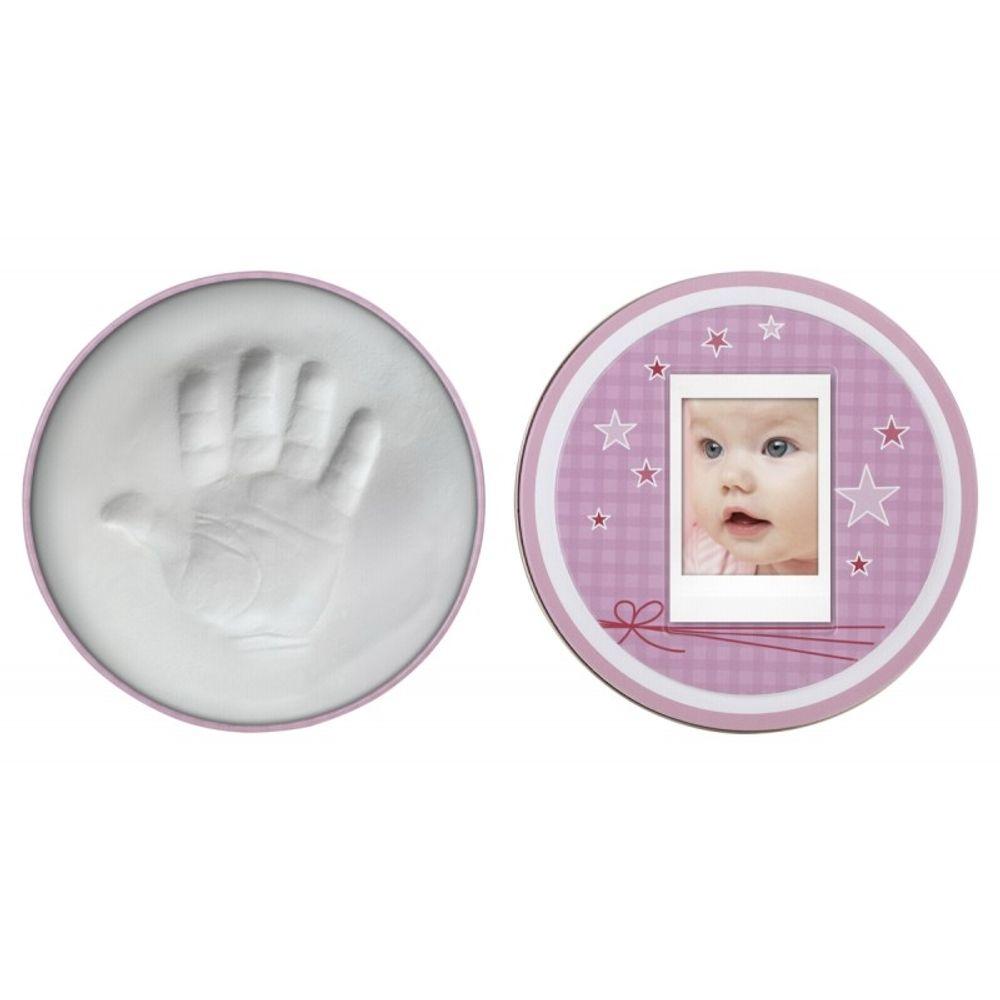 fujifilm-instax-mini-baby-set-modelling-clay--roz-64533-1-695