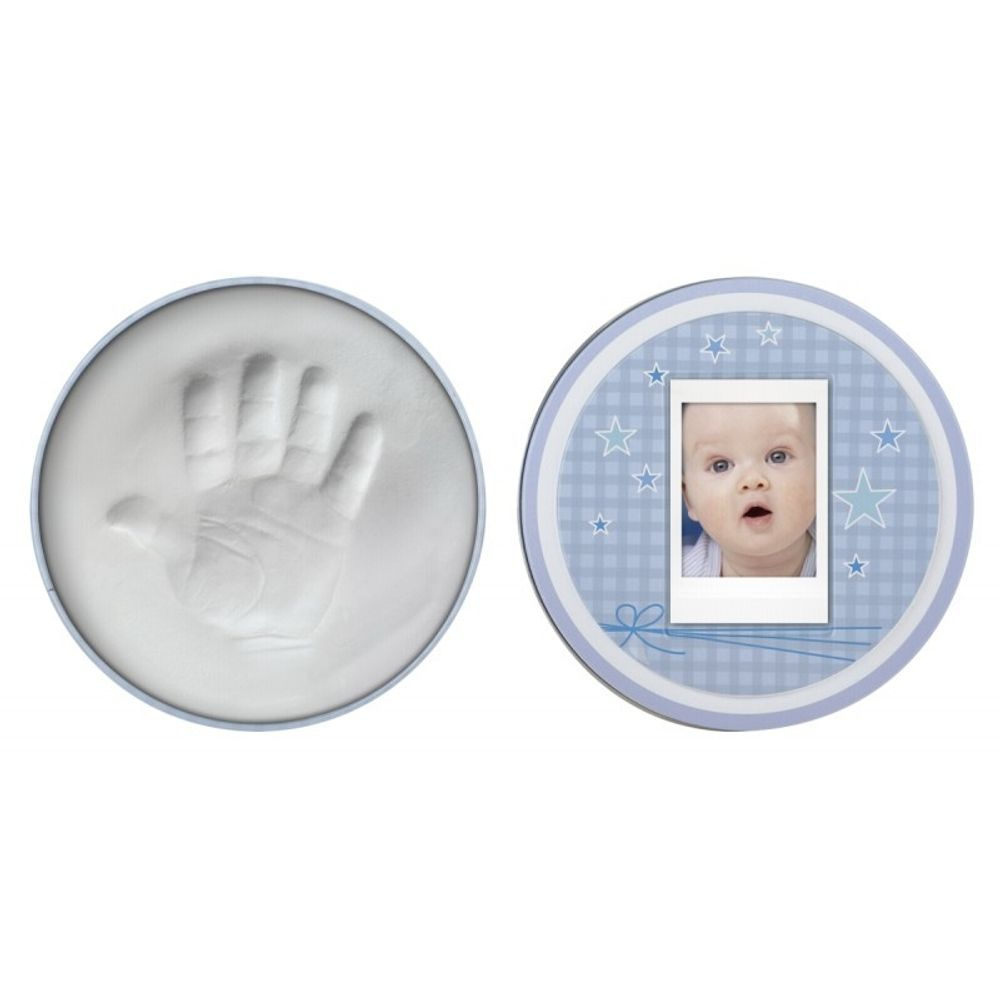 fujifilm-instax-mini-baby-set-modelling-clay--albastru-64532-1-62