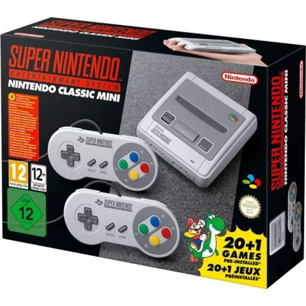 nintendo-mini-snes-consola-clasica-cu-21-jocuri-preinstalate-65725-802