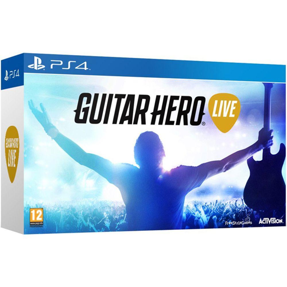 guitar-hero-ps4_1_