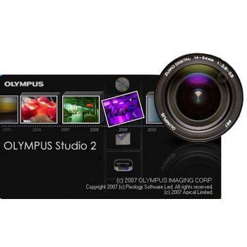 olympus-studio-2-software-procesare-imagini-digitale-11750