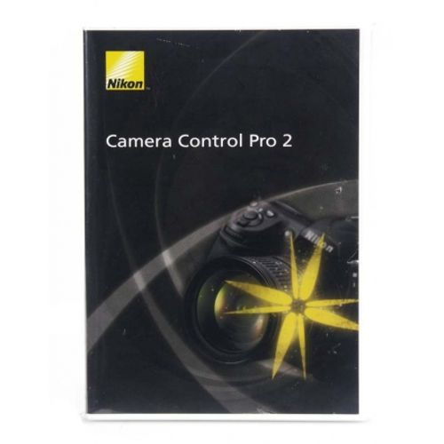 nikon-camera-control-pro-2-software-control-la-distanta-pt-slr-urile-nikon-6305