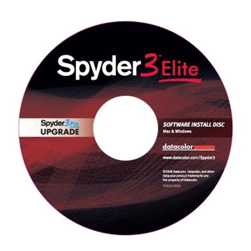 upgrade-spyder3-pro-la-spyder3-elite-8076