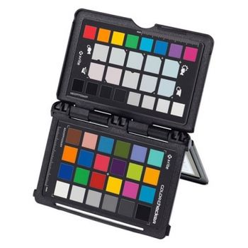 x-rite-colorchecker-passport-kit-ajustare-balans-alb-culori-12778