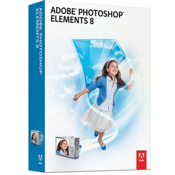 adobe-photoshop-elements-8-windows-software-editare-foto-13459
