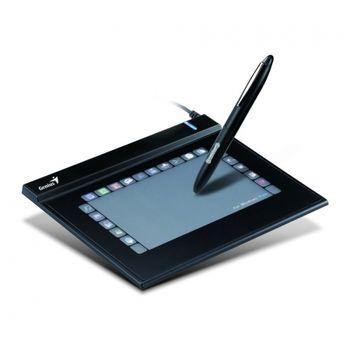 genius-g-pen-f350-3x5inch-tableta-grafica-16556