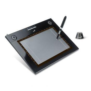 genius-g-pen-m609x-6x9inch-tableta-grafica-16557