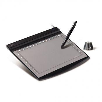 genius-g-pen-f610-6x10inch-tableta-grafica-16559