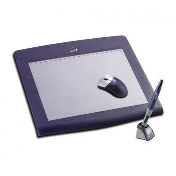 genius-pensketch-9x12inch-tableta-grafica-16560
