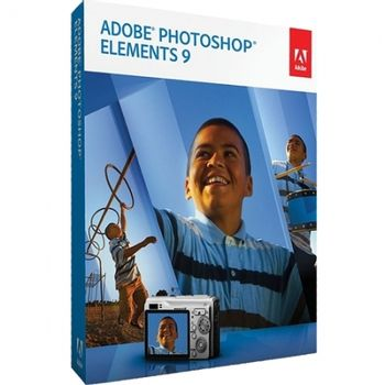 adobe-ps-elements-9-win-macos-software-editare-foto-16788