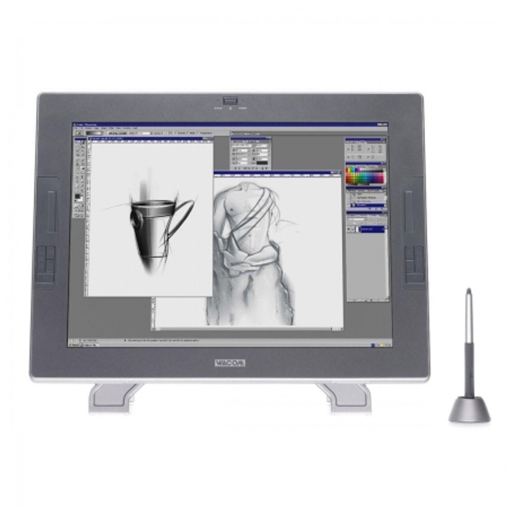 cintiq-21ux-interactive-pen-display-21-dtk-2100-18326