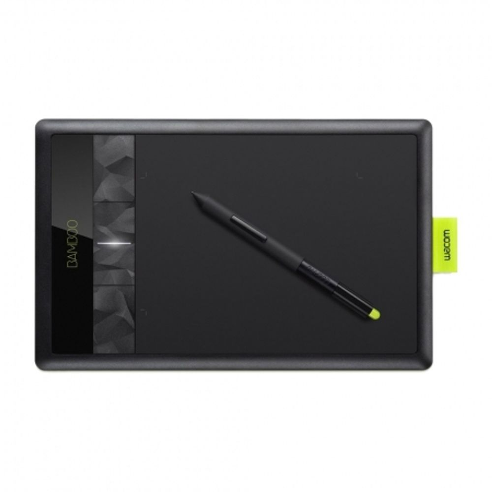 wacom-bamboo-pen-and-touch-small-cth-470k-neagra-tableta-grafica-20330