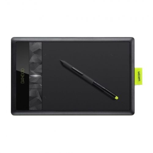 wacom-bamboo-pen-and-touch-small-cth-470k-neagra-tableta-grafica-20330