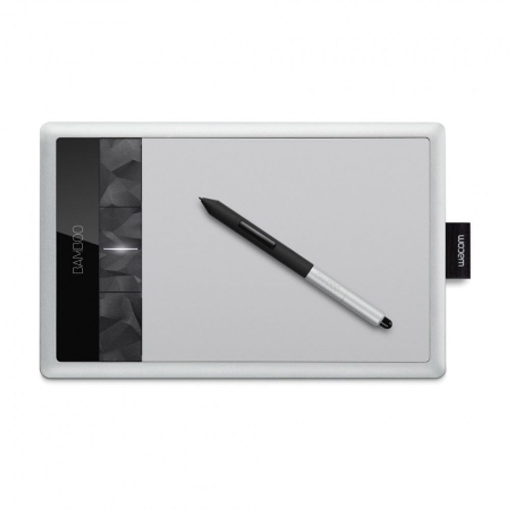 wacom-bamboo-fun-pen-and-touch-small-cth-470s-argintie-tableta-grafica-20331