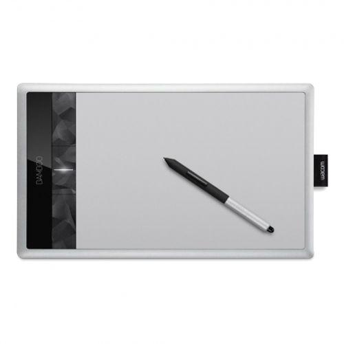 wacom-bamboo-fun-pen-and-touch-medium-cth-670s-argintie-tableta-grafica-20332