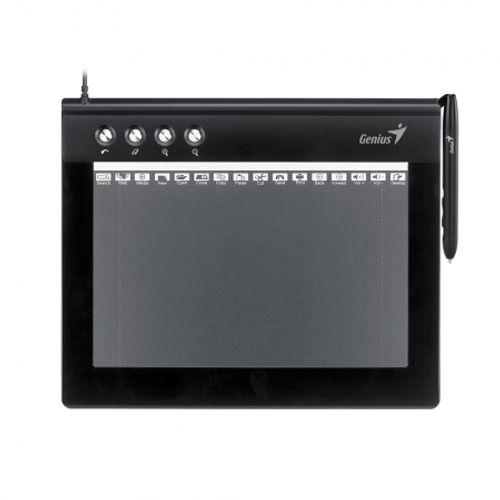 genius-easypen-m610x-tableta-grafica-20402