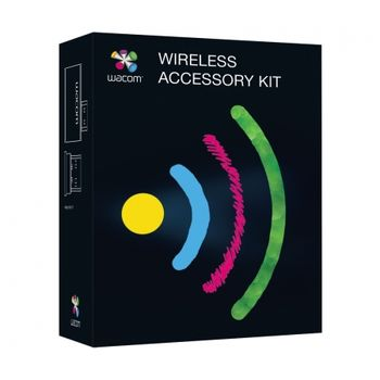 wacom-bamboo-wireless-accesory-kit-ack-40401-n-20885