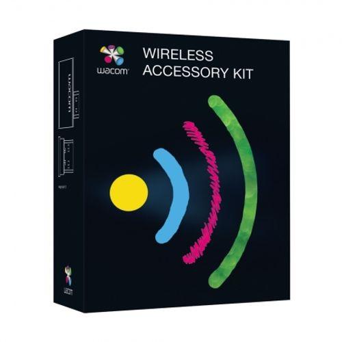 wacom-bamboo-wireless-accesory-kit-ack-40401-n-20885