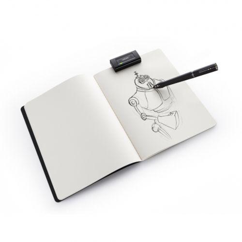 wacom-inkling-mdp-123-creion-cu-scanner-real-time-20886