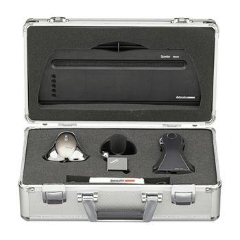 datacolor-spyder-4-studio-sr-s4ssr100-kit-complet-de-calibrare-21910