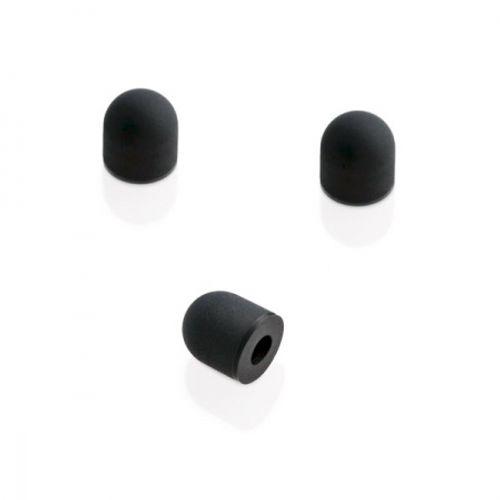 wacom-bamboo-stylus-standard-nibs-set-3-varfuri-de-schimb-pentru-bamboo-stylus-22089