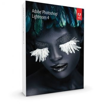 adobe-photoshop-lightroom-4-software-editare-foto-windows-22098