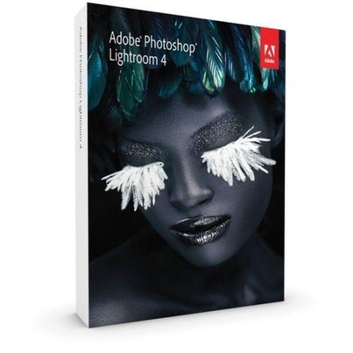 adobe-photoshop-lightroom-4-software-editare-foto-windows-22098