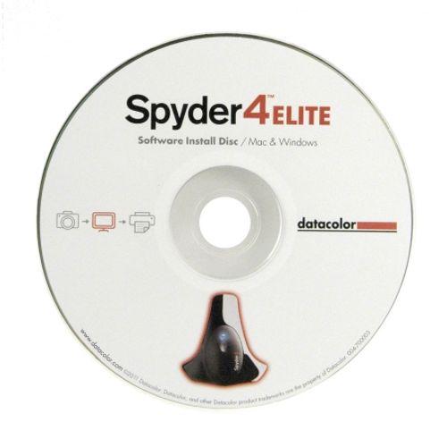datacolor-spyder-sw704-soft-upgrade-de-la-4-pro-la-4-elite-22711