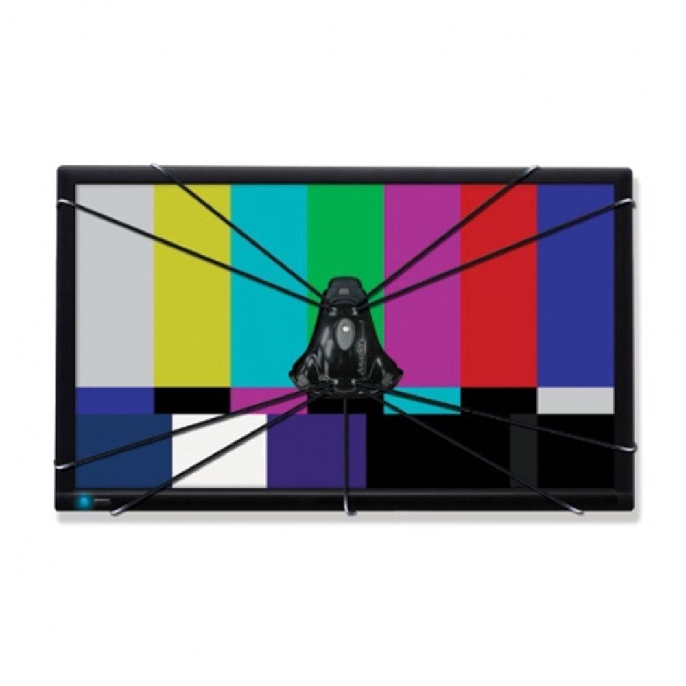 datacolor-spyder4tv-hd-calibrator-tv-22712