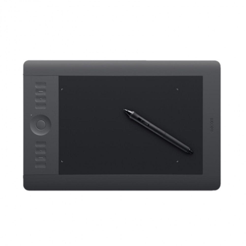 wacom-bamboo-intuos5-m-tableta-grafica-22799