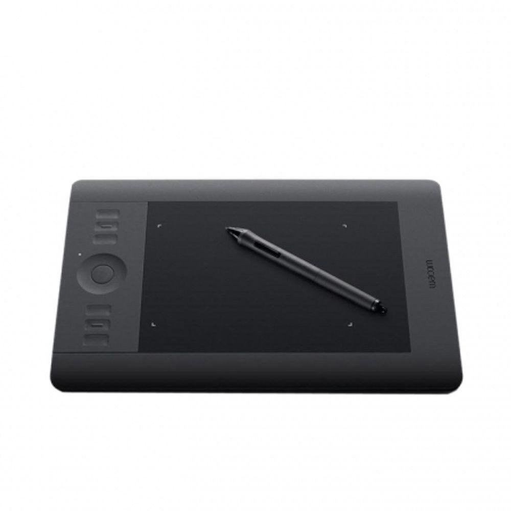 wacom-intuos5-touch-s-24324