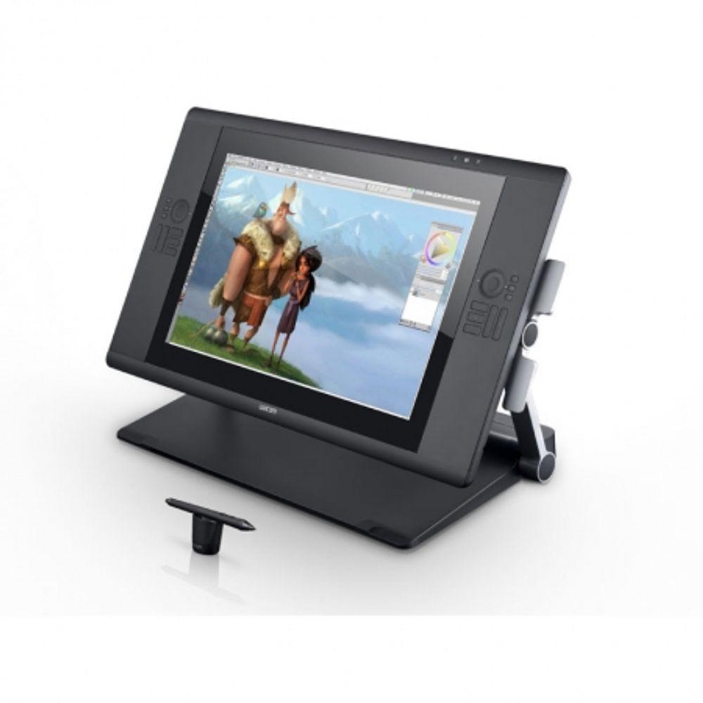 wacom-grafica-cintiq-touch-24hd-tableta-grafica-touch-24-inch-dth-2400-25531