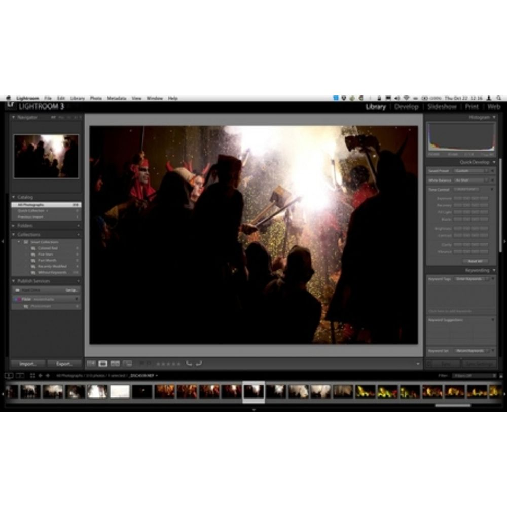adobe-lightroom-3-software-editare-foto-mac-os-26729