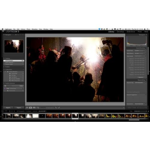 adobe-lightroom-3-software-editare-foto-mac-os-26729