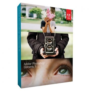 adobe-ps-elements-11-software-editare-foto-mac-os-26731