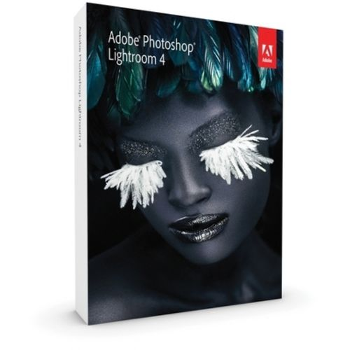adobe-lightroom-4-software-editare-foto-mac-os-26732
