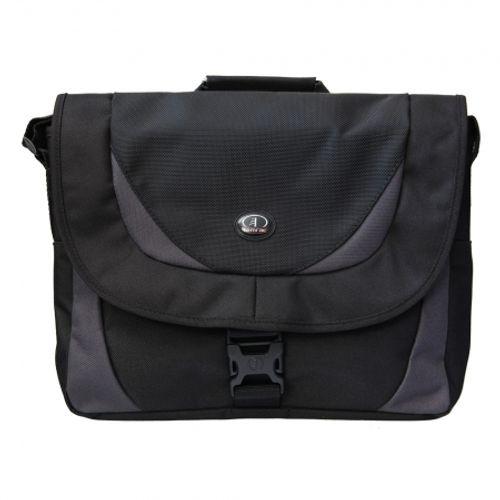 tamrac-zuma-p158-negru-27493