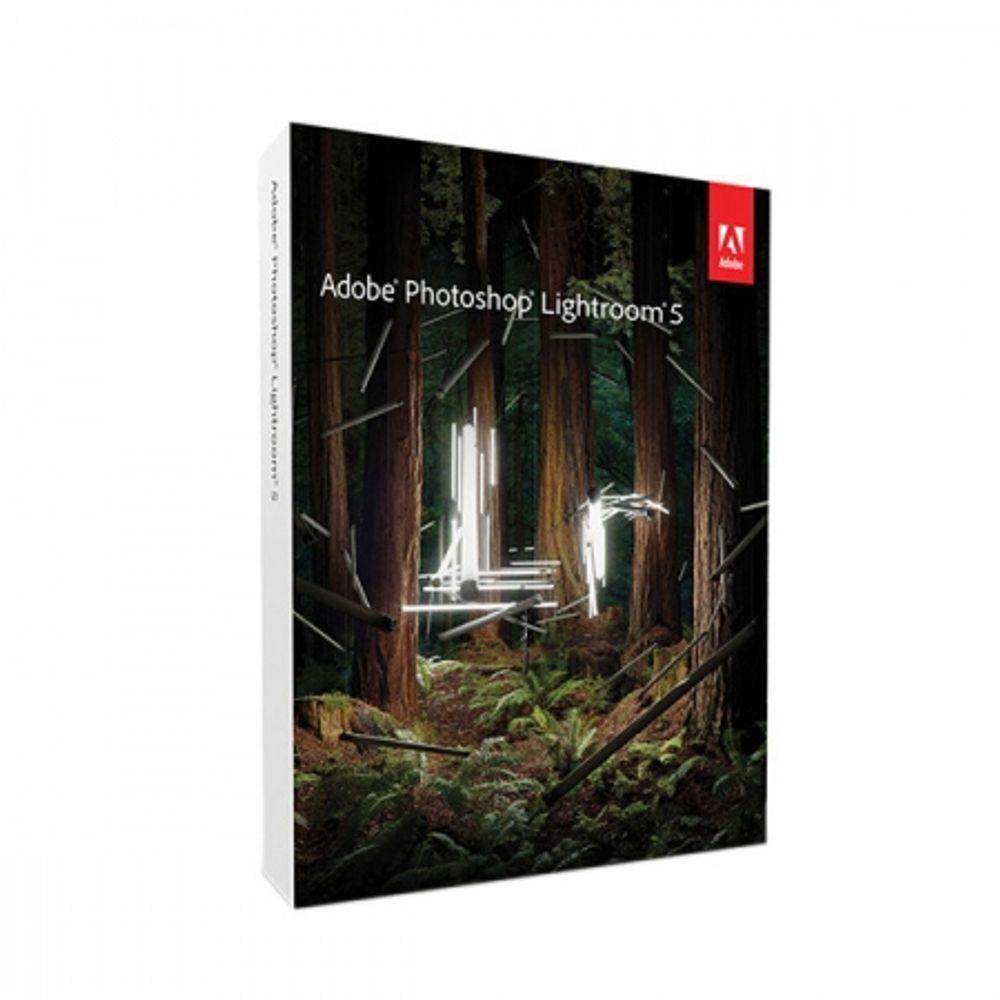 update-adobe-photoshop-lightroom-de-la-4-la-5-pentru-windows-sau-mac-28146