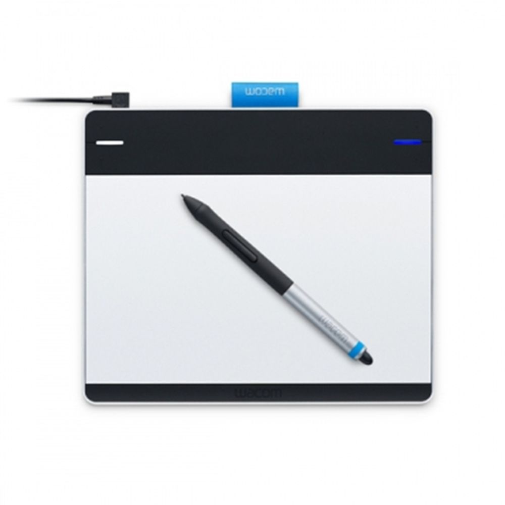wacom-intuos-pen---touch-small-cth-480s-tableta-grafica-29856-135