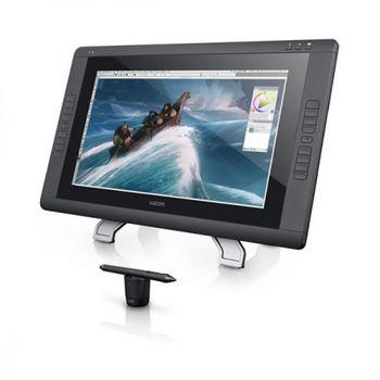 wacom-dtk2200-cintiq-22hd-tableta-grafica-21-5---30082